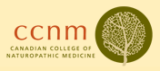 Canadian-college-of-naturopathic-medicine